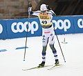 2019-01-12 Men's Qualification at the at FIS Cross-Country World Cup Dresden by Sandro Halank–677.jpg