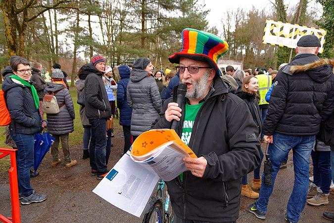 2019-01-27 10-56-44 marche-climat-Montbéliard.jpg