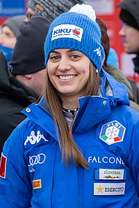 2019-02-09 Viessmann Luge World Cup Oberhof StP 0160 LR10 by Stepro.jpg