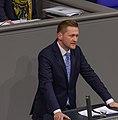 2019-04-11 Wolfgang Stefinger CSU MdB by Olaf Kosinsky-8147.jpg