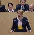 2019-04-12 Sitzung des Bundesrates by Olaf Kosinsky-9854.jpg