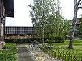2019-08-23 Universitetet i Oslo 004.jpg
