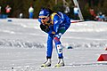 20190226 FIS NWSC Seefeld Ladies CC 10km Caterina Ganz 850 4512.jpg
