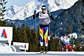 20190303 FIS NWSC Seefeld Men CC 50km Mass Start Irineu Esteve Altimiras 850 7361.jpg