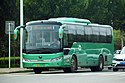 20190804 Yutong E10 on ZZB Route 18.jpg