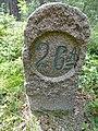 20190904.Müritz-Nationalpark. Gemarkungsstein.-011.jpg