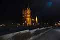 20191207 Herz-Jesu-Kirche Freiburg 01.jpg
