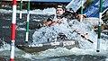 2019 ICF Canoe slalom World Championships 070 - Grzegorz Hedwig.jpg