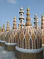 201 Dome Mosque, Tangail (24).jpg