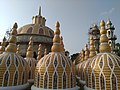 201 Dome Mosque, Tangail (6).jpg