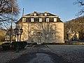 2020-01-01 Schloss Hardenberg in Velbert-Neviges (NRW) 03.jpg