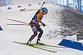 2020-01-09 IBU World Cup Biathlon Oberhof IMG 2772 by Stepro.jpg