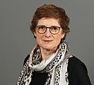 2020-02-13 Britta Haßelmann (Bundestagsprojekt 2020) by Sandro Halank–3.jpg