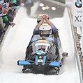 2020-03-01 4th run 4-man bobsleigh (Bobsleigh & Skeleton World Championships Altenberg 2020) by Sandro Halank–112.jpg