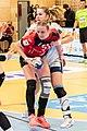 2020-11-11 Handball, Bundesliga Frauen, Thüringer HC - Frisch Auf Göppingen 1DX 3526 by Stepro.jpg
