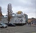 2020 12 09 Wien 132236 431 (50714048921).jpg