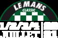 2021-lmc-logo.png