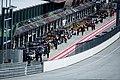 2021 4 Hours of Red Bull Ring - Paddock.jpg