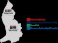 2021 Liechtenstein Election Results.png