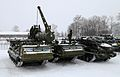 202 Air Defence Brigade Russia.jpg