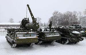 202 Air Defence Brigade Russia.jpg