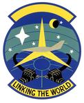 2039 Communications Sq emblem.png