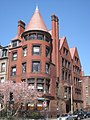 20 Gloucester Street, Boston, MA - IMG 5432.JPG
