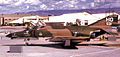 20th Tactical Fighter Training Squadron McDonnell Douglas F-4E-41-MC Phantom 68-0531.jpg