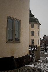 Fil:21300000019240 Stockholm - Riddarholmen - Wrangelska palatset.jpg