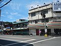 2159Elpidio Quirino Avenue Airport Road Intersection 30.jpg