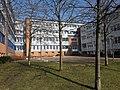 21 Neumühlen-Dietrichsdorf 32.jpg