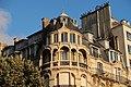 21 boulevard Suchet, rue Louis-Boilly, Paris 16e 3.jpg