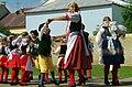 22.7.17 Jindrichuv Hradec and Folk Dance 231 (35295216503).jpg