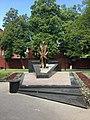 23 Памятник А. П. Платонову.jpg