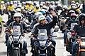 23 05 2021 Passeio de moto pela cidade do Rio de Janeiro (51198946489).jpg