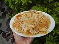 2411Cuisine food in Baliuag Bulacan Province 38.jpg