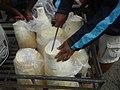 2411Cuisine food in Baliuag Bulacan Province 85.jpg