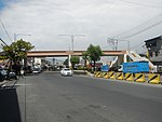 2474NAIA Road Mosque Footbridge Parañaque City 27.jpg