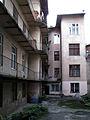 24 Rustaveli Street, Lviv (05).jpg