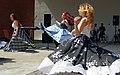 25.6.16 Kolin Roma Festival 022 (27295460544).jpg