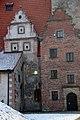 251viki Kościół w Żurawinie. Foto Barbara Maliszewska.jpg