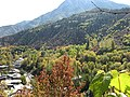 25440 Sapaca-Uzundere-Erzurum, Turkey - panoramio (14).jpg
