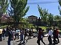 26.04.2018 Protest Demonstration, Yerevan 006.jpg