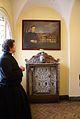 2659viki Pałac w Bagnie. Foto Barbara Maliszewska.jpg