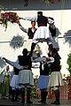 27.8.16 Strakonice MDF Sunday Final Concert Letni Kino 135 (29026289220).jpg