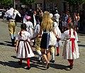 27.8.16 Strakonice MDF Sunday Parade 013 (29200508572).jpg