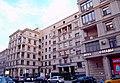 2706. St. Petersburg. 8 Sovetskaya Street, 9-13.jpg