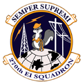 270 Engineering Installation Sq emblem.png