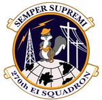 270 Engineering Installation Sq emblem.png