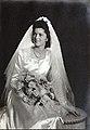 270 bridal gown 2 (8051225957).jpg